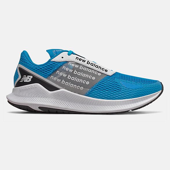 New Balance FuelCell Flite, MFCFLLV