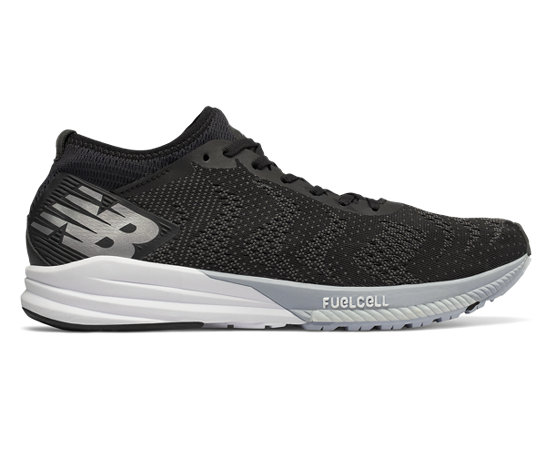 Men s FuelCell Impulse Running Shoes - New Balance 2efad240e017