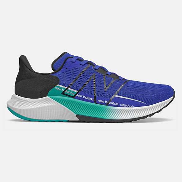 New Balance FuelCell Propel v2, MFCPRBG2