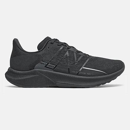 New Balance FuelCell Propel v2, MFCPRBK2 image number null