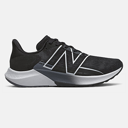 New Balance FuelCell Propel v2, MFCPRBW2 image number null
