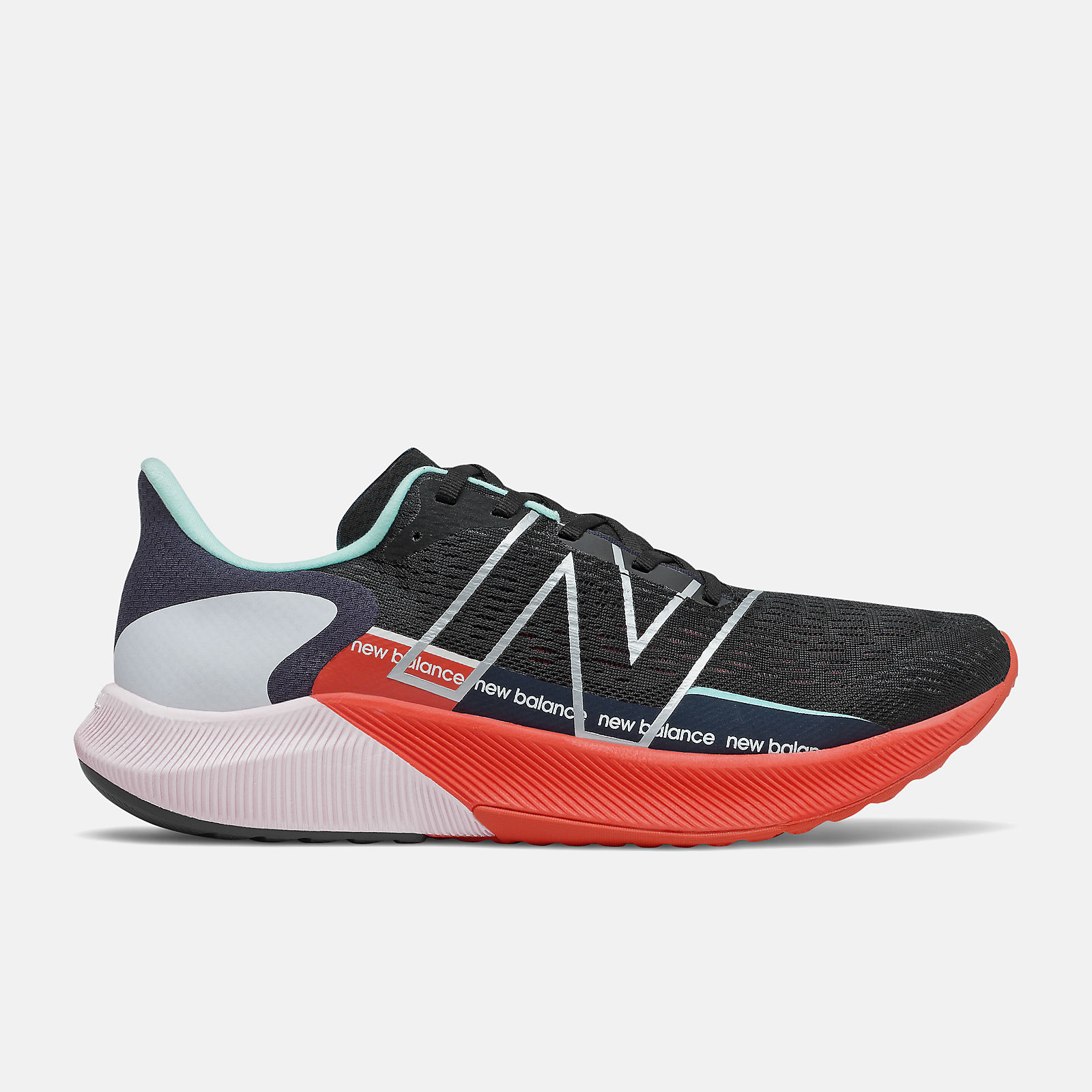 FuelCell Propel v2 - New Balance