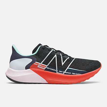 New Balance FuelCell Propel v2, MFCPRCB2 image number null