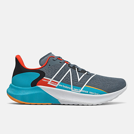 New Balance FuelCell Propel v2, MFCPRCG2 image number null