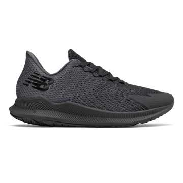 New Balance Men's FuelCell Propel, Black