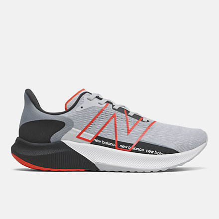New Balance FuelCell Propel v2, MFCPRCL2 image number null
