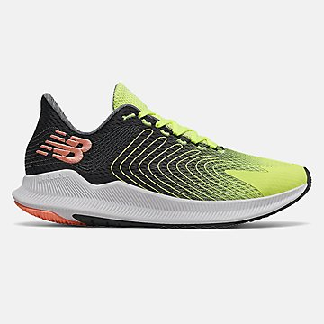 FuelCell Propel