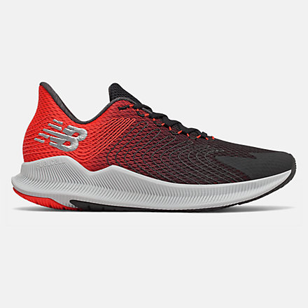 New Balance FuelCell Propel, MFCPRCT image number null