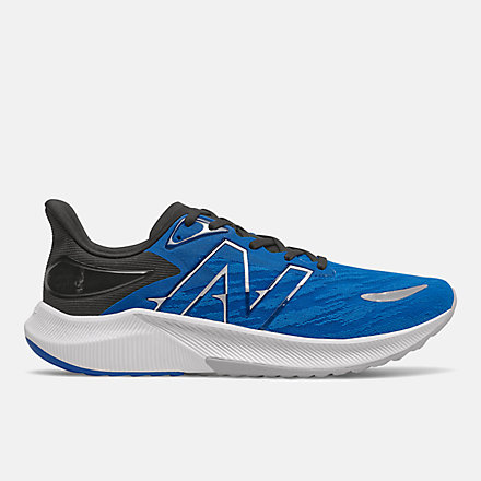 New Balance FuelCell Propel v3, MFCPRLB3 image number null