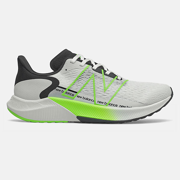 New Balance FuelCell Propel v2, MFCPRLG2