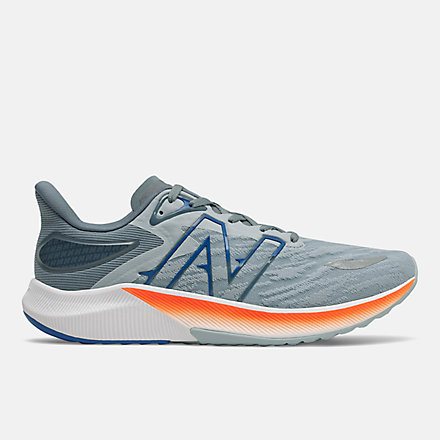 New Balance FuelCell Propel v3, MFCPRLG3 image number null