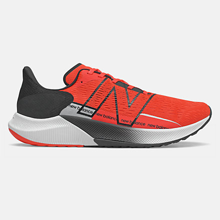 New Balance FuelCell Propel v2, MFCPRRB2 image number null