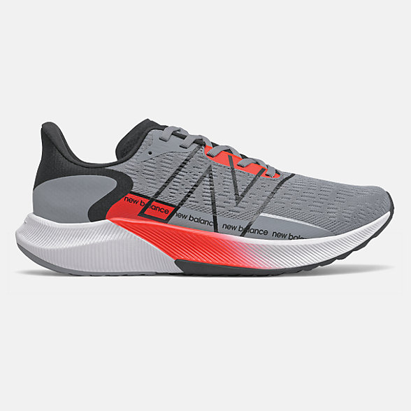 New Balance FuelCell Propel v2, MFCPRWR2