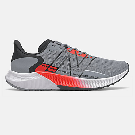 New Balance FuelCell Propel v2, MFCPRWR2 image number null