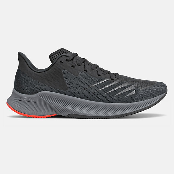 New Balance FuelCell Prism, MFCPZBG