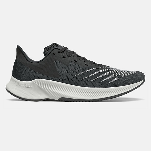 New Balance FuelCell Prism, MFCPZBW