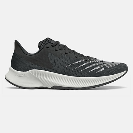 New Balance FuelCell Prism, MFCPZBW image number null