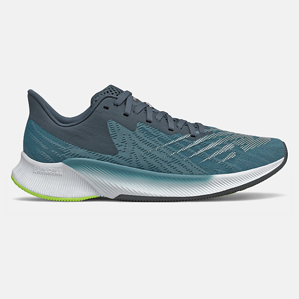 New Balance FuelCell Prism, MFCPZGW