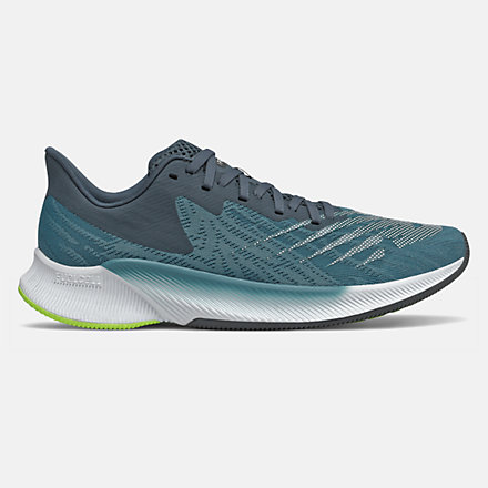 New Balance FuelCell Prism, MFCPZGW image number null