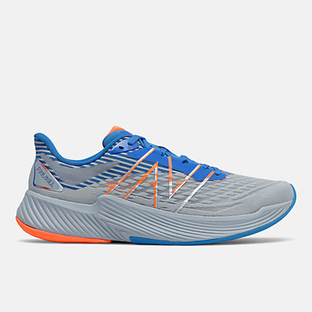New Balance FuelCell Prism v2, MFCPZLG2 image number null