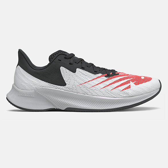 New Balance FuelCell Prism EnergyStreak, MFCPZSC