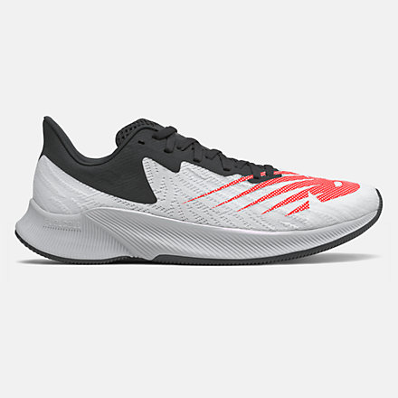 New Balance FuelCell Prism EnergyStreak, MFCPZSC image number null