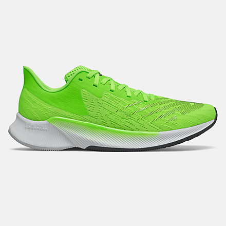 New Balance FuelCell Prism, MFCPZYW image number null