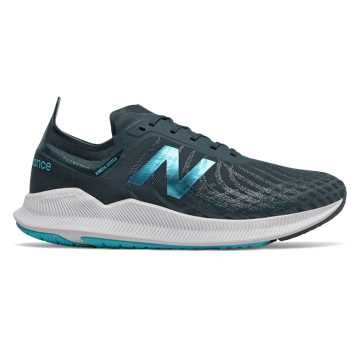 New Balance Men's FuelCell Tekela, Supercell with Bayside