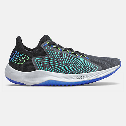 New Balance FuelCell Rebel, MFCXBC image number null