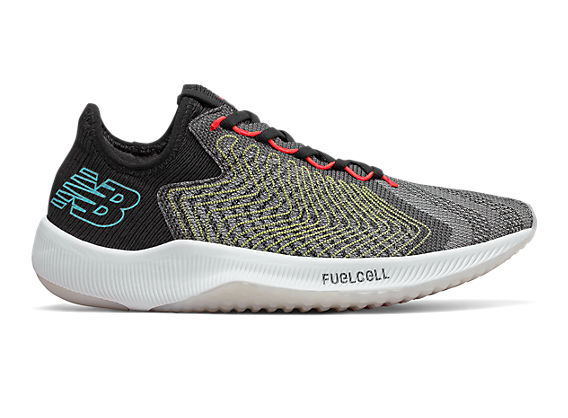 new balance running hombres fuel cell