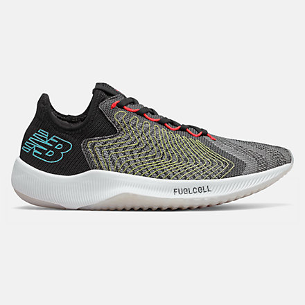 New Balance FuelCell Rebel, MFCXBM image number null