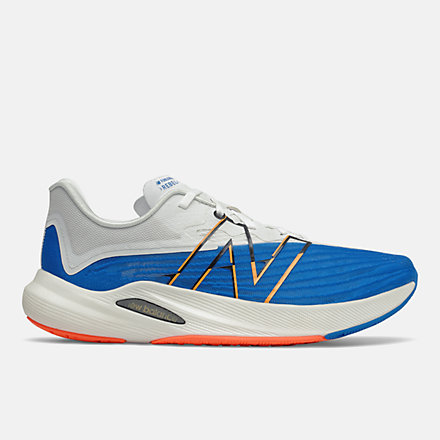 New Balance FuelCell Rebel v2, MFCXCN2 image number null