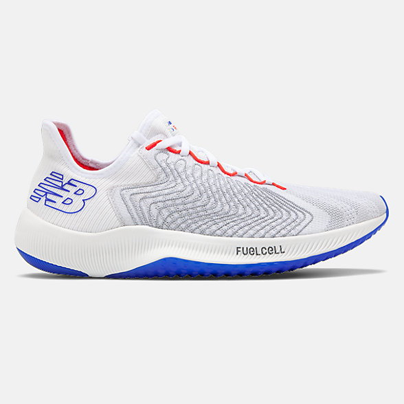 New Balance FuelCell Rebel, MFCXWM