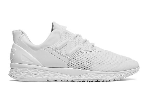 NUOVO Scarpe New Balance mfl100 100 Uomo Sneaker Scarpe da ginnastica Exclusive mfl100c
