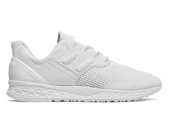 NUOVO Scarpe New Balance mfl100 100 Uomo Sneaker Scarpe da ginnastica Exclusive mfl100s