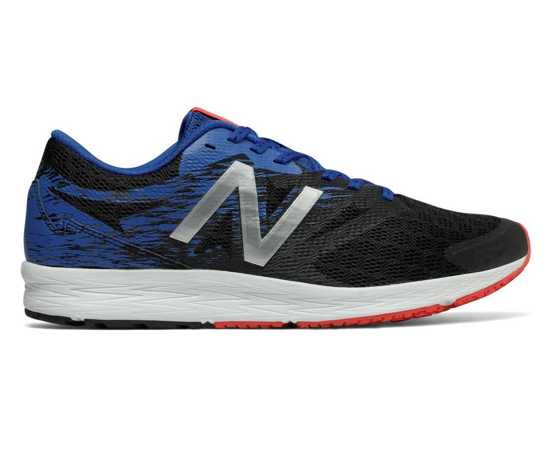 new balance nb flash
