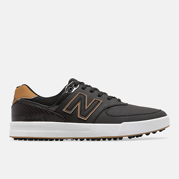 New Balance 574 Greens, MG574GBK