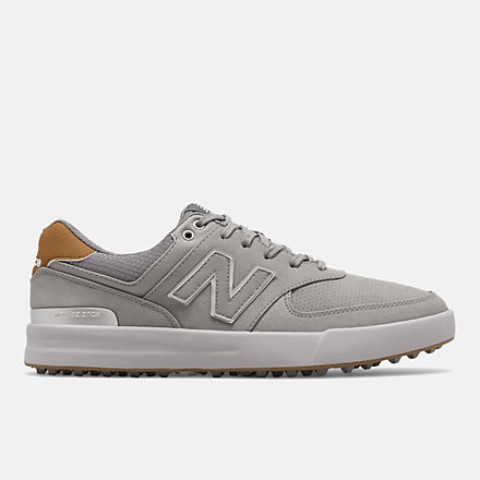 New Balance 574 Greens, MG574GGR image number null