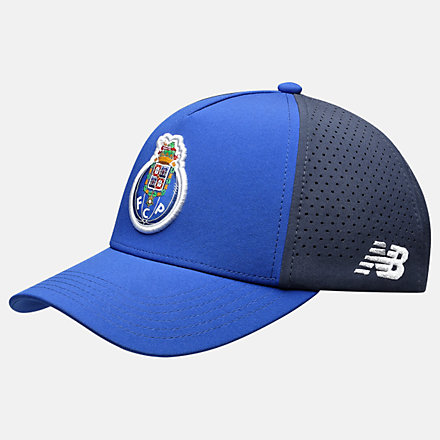 New Balance FCP Elite Cap, MH031369WNL image number null