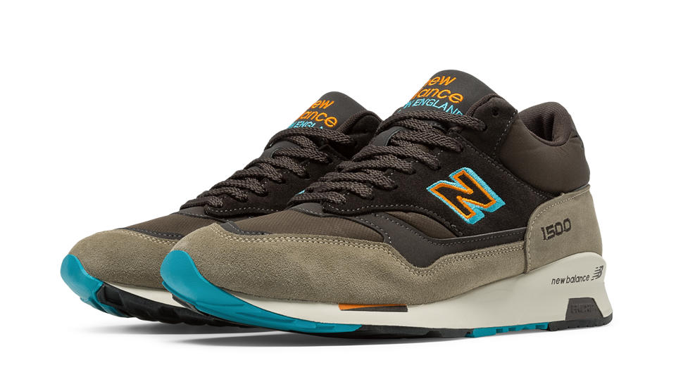 new balance 1500 in uk
