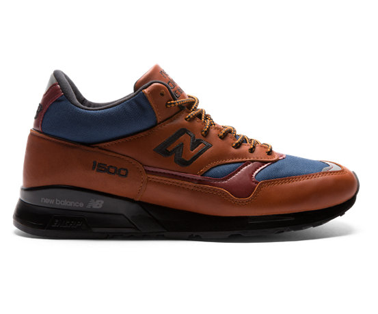 Chaussures New Mh1500 Uk In Made Balance Ep Homme 1500 wr0wPqn6