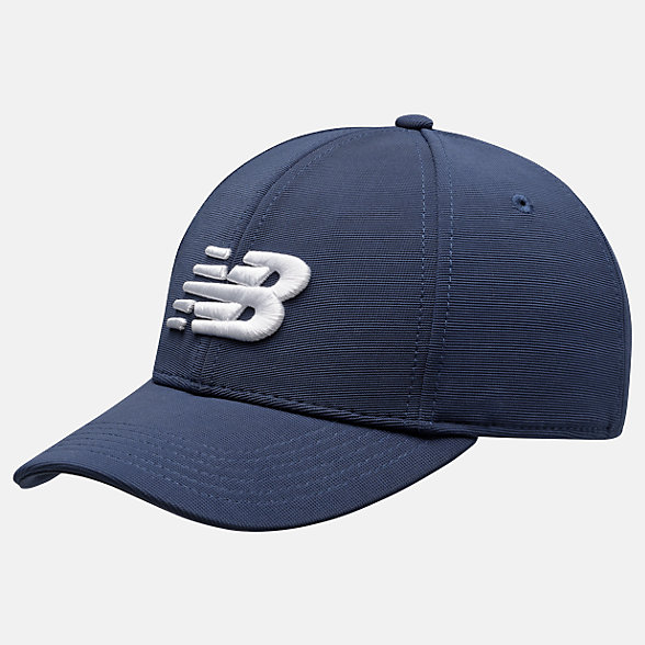 New Balance Team Cap, MH934307PGM