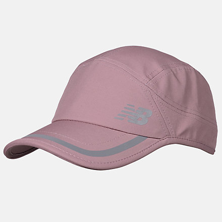 New Balance NB IMPACT RUNNING CAP, MH934309SPS image number null