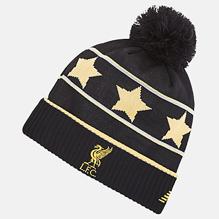 NB LFC 6 Times Bobble, MH934434BLG image number null