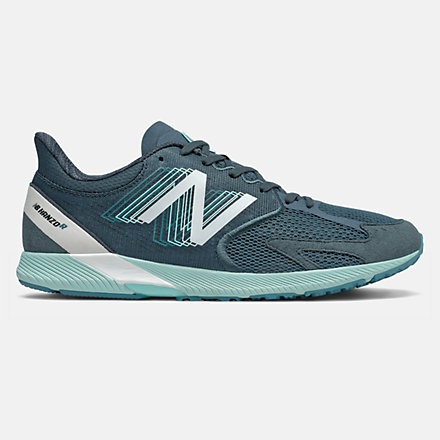 New Balance NB Hanzo R v3, MHANZRI3 image number null