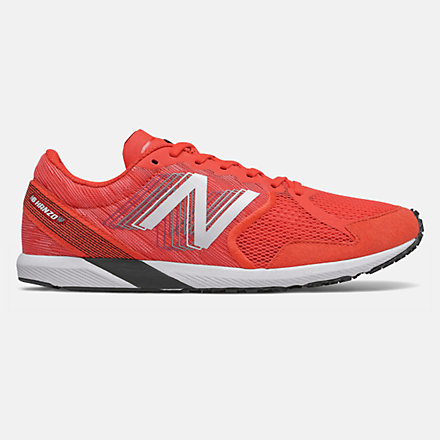 New Balance NB Hanzo W v1, MHANZWN1 image number null