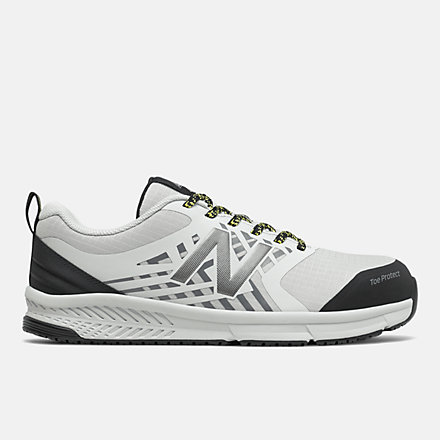 New Balance 412 ESD, MID412SS image number null
