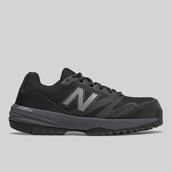 New Balance Composite Toe 589, MID589G1