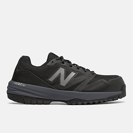 New Balance Composite Toe 589, MID589G1 image number null