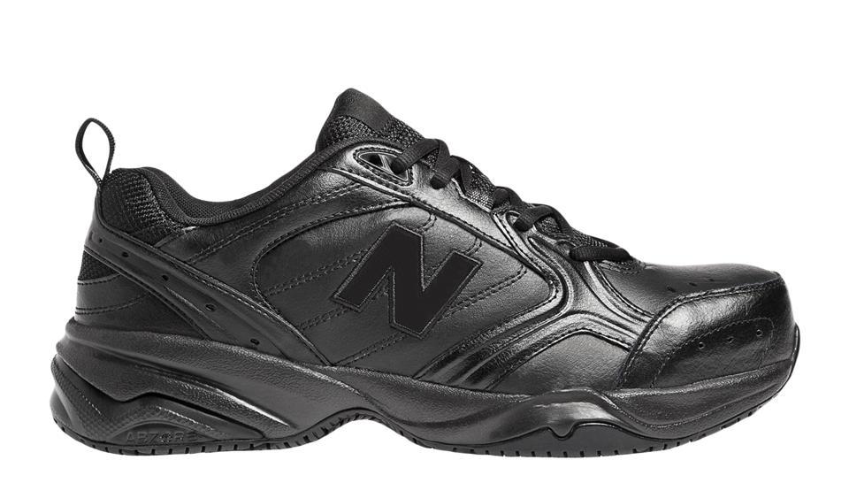 jordan steel toe shoes nz